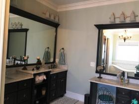 Tillett Bathroom