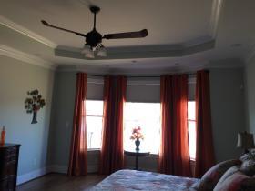 Tillett Home Bedroom